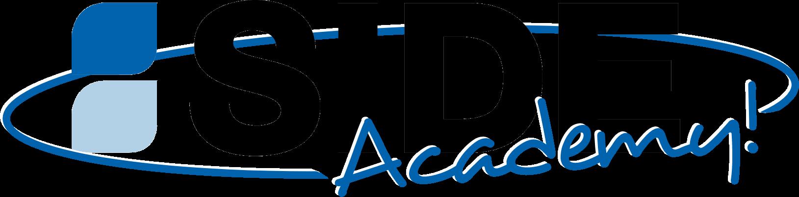 side-academy-cursos-plataforma-online-industria40-transformacion-digital-acceso-remoto-monitorizacion-datos-servicios-nube