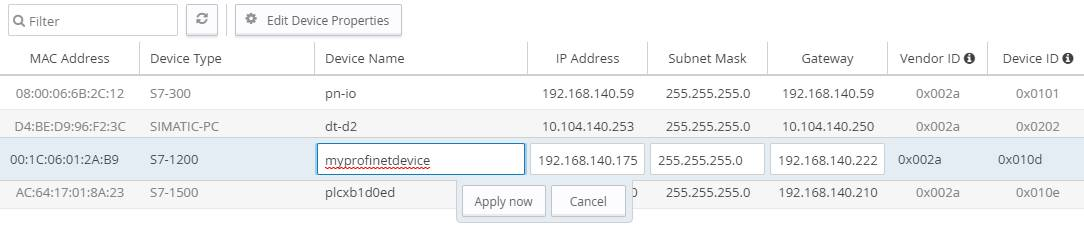 ewon-acceso-remoto-data-datos-profinet-explorer-iiot