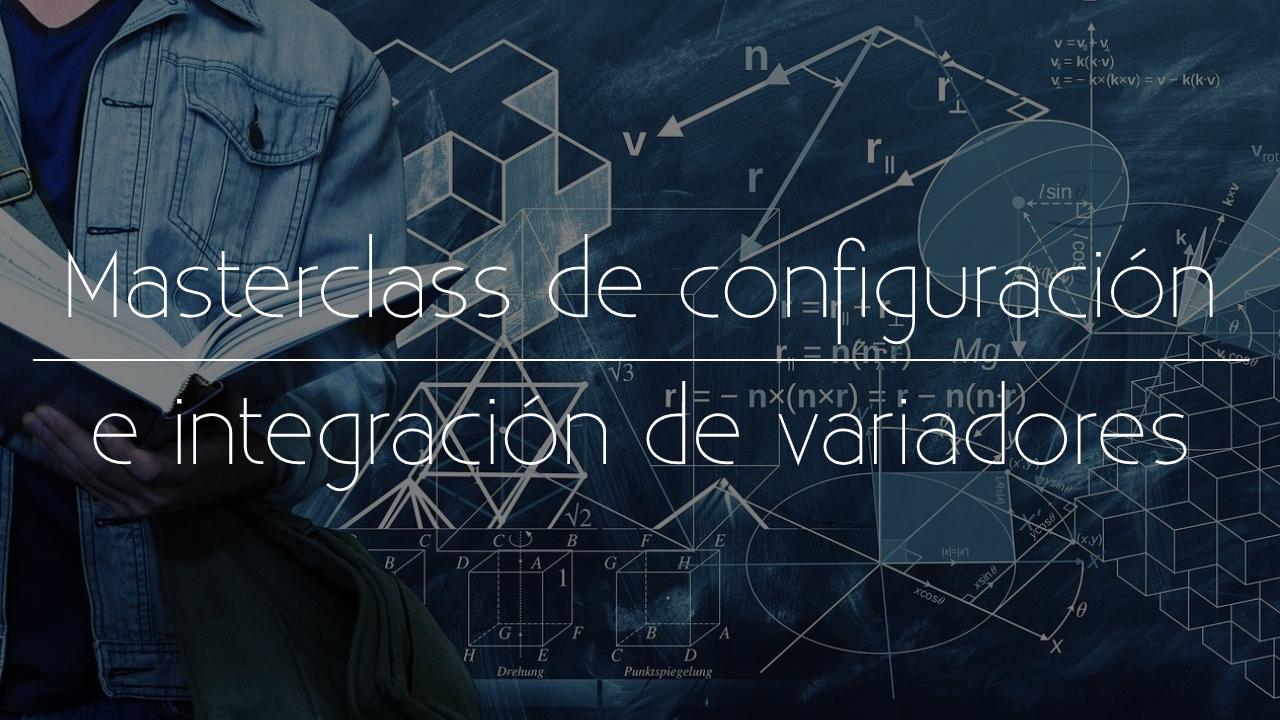 comunicacion-variadores-webinar-week-unistream-industria40-automatizacion-digital