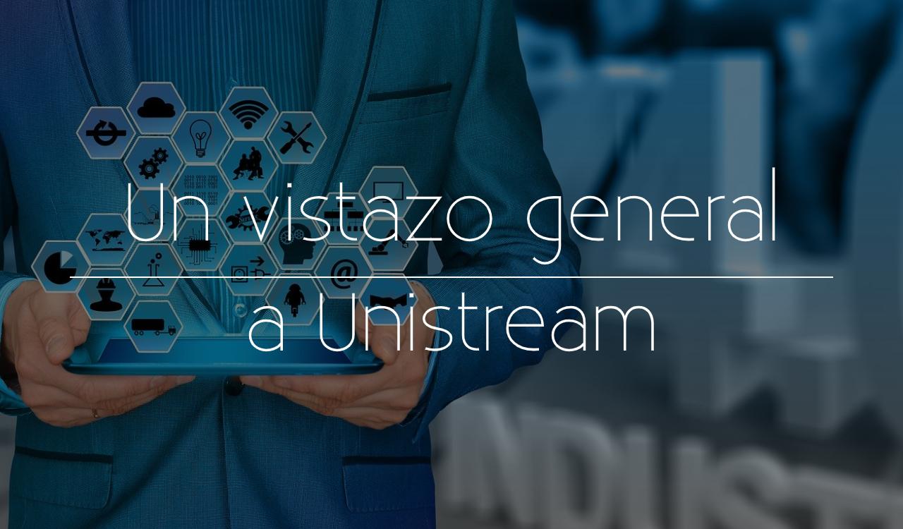 webinar-week-plc-hmi-unistream-unitronics