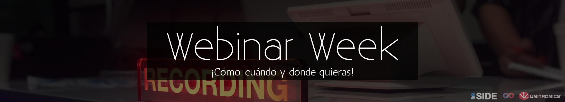 webinar-week-hmi-ladder-memorias-unistream-industria-automatizacion
