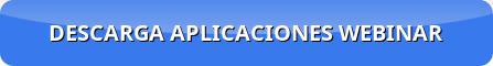 descarga-aqui-aplicaciones-para-realizacion-webinars