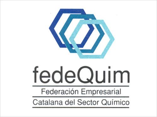 FEDEQUIM otorga a SIDE la certificación en seguridad de empresas de mantenimiento
