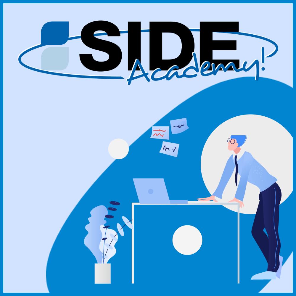¿Qué es SIDE Academy?